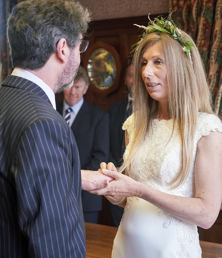 PL-Wedding-2018-06-30-134600.jpg