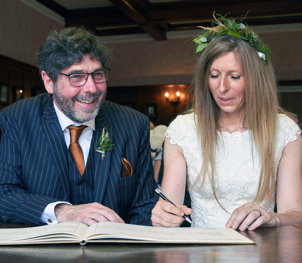 PL-Wedding-2018-06-30-135033.jpg