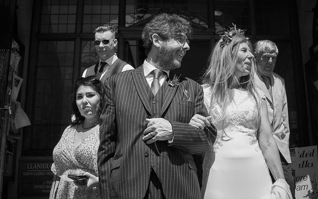 PL-Wedding-2018-06-30-135908.jpg