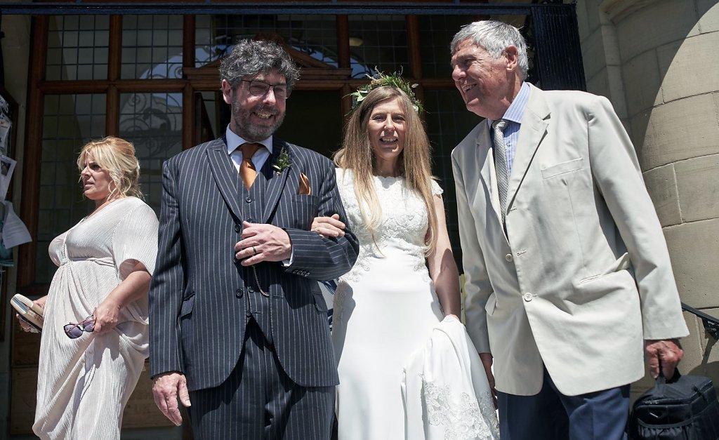 PL-Wedding-2018-06-30-135914.jpg