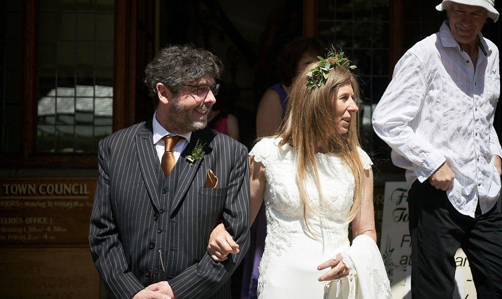 PL-Wedding-2018-06-30-140001.jpg