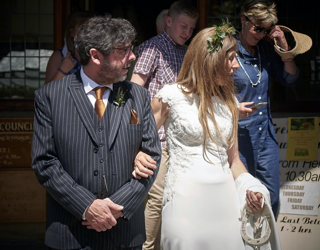 PL-Wedding-2018-06-30-140012.jpg