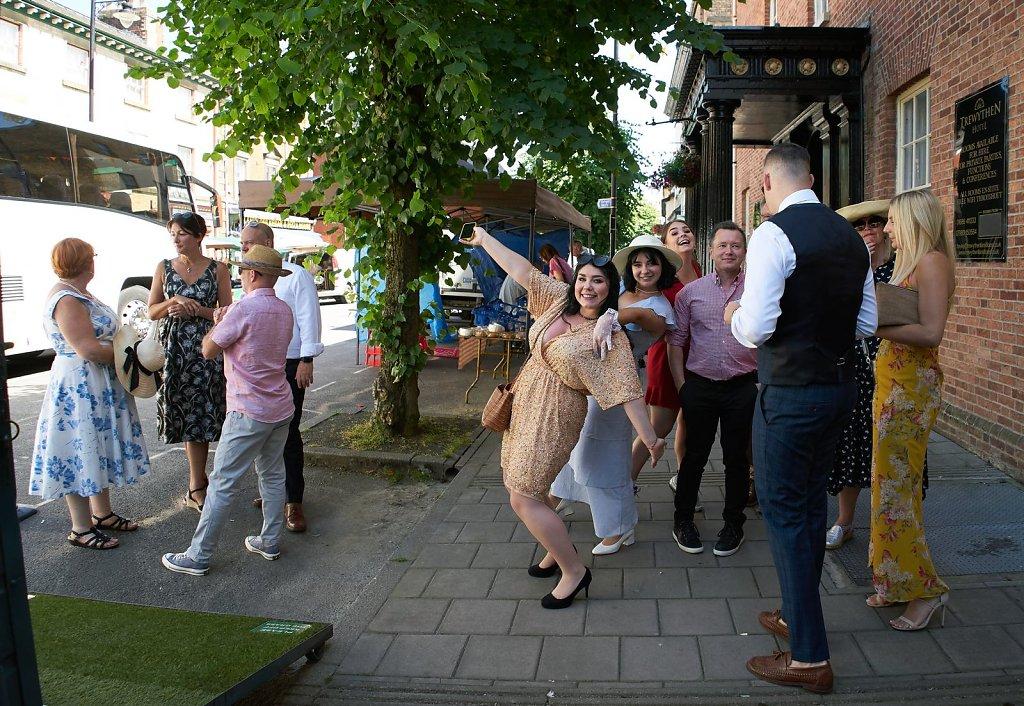 PL-Wedding-2018-06-30-142232.jpg
