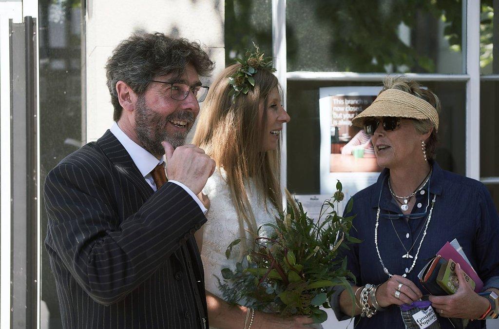 PL-Wedding-2018-06-30-142511.jpg