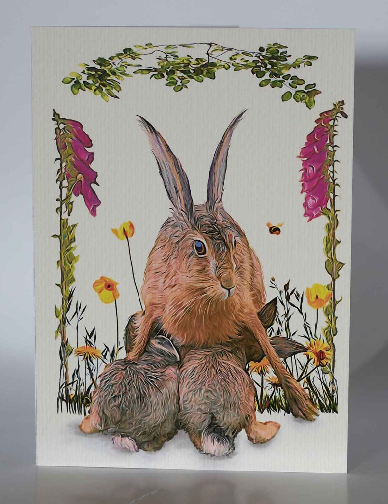The-leverets-greetings-card.jpg