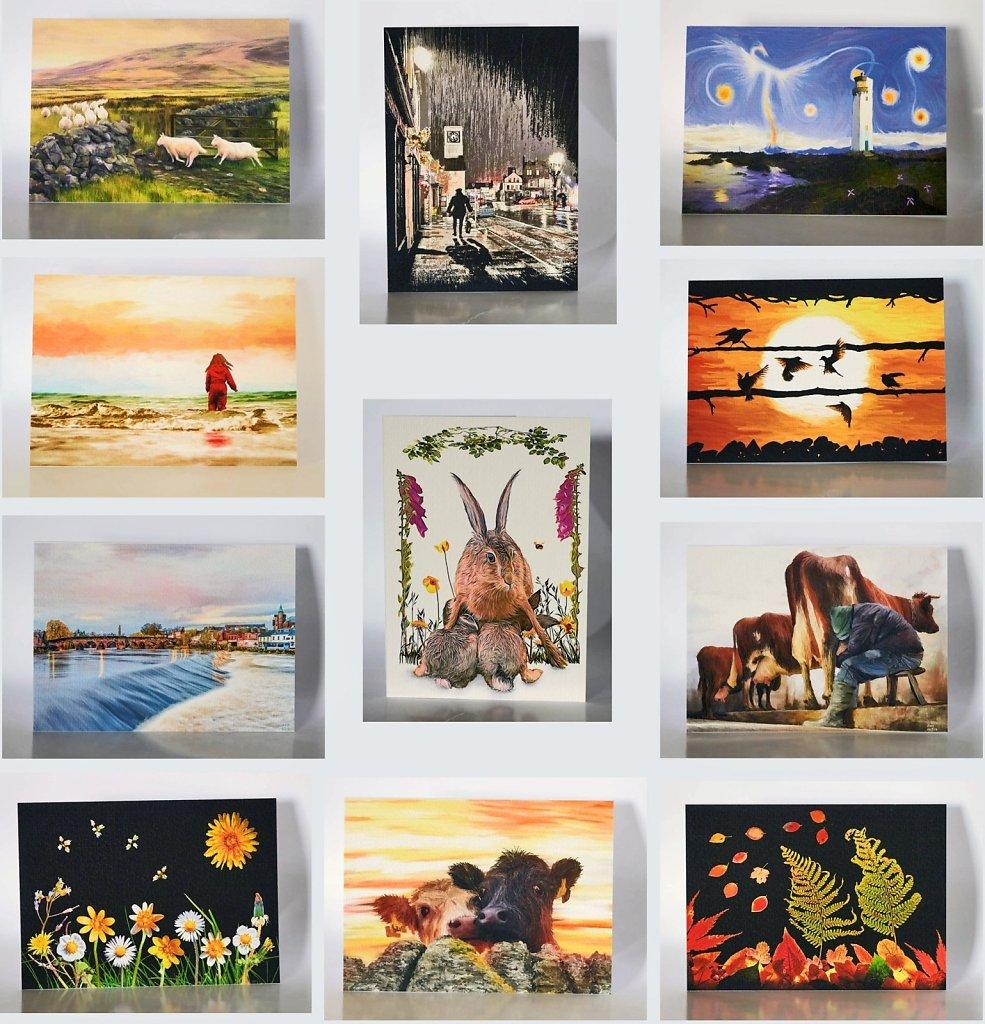 greetings-cards.jpg