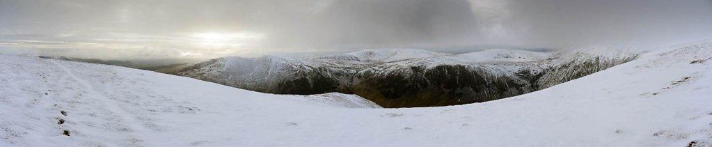 08-summit-panorama.jpg