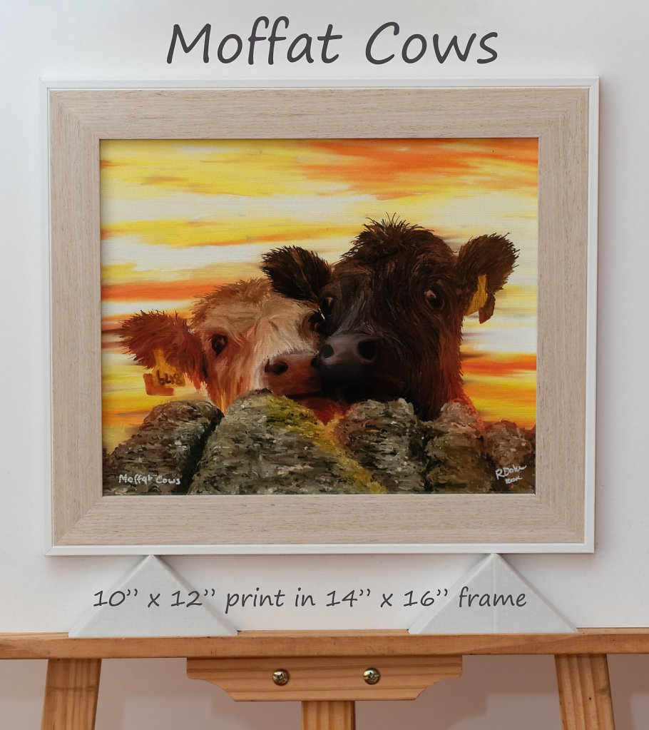 moffat-cows-10-x-12-framed.jpg