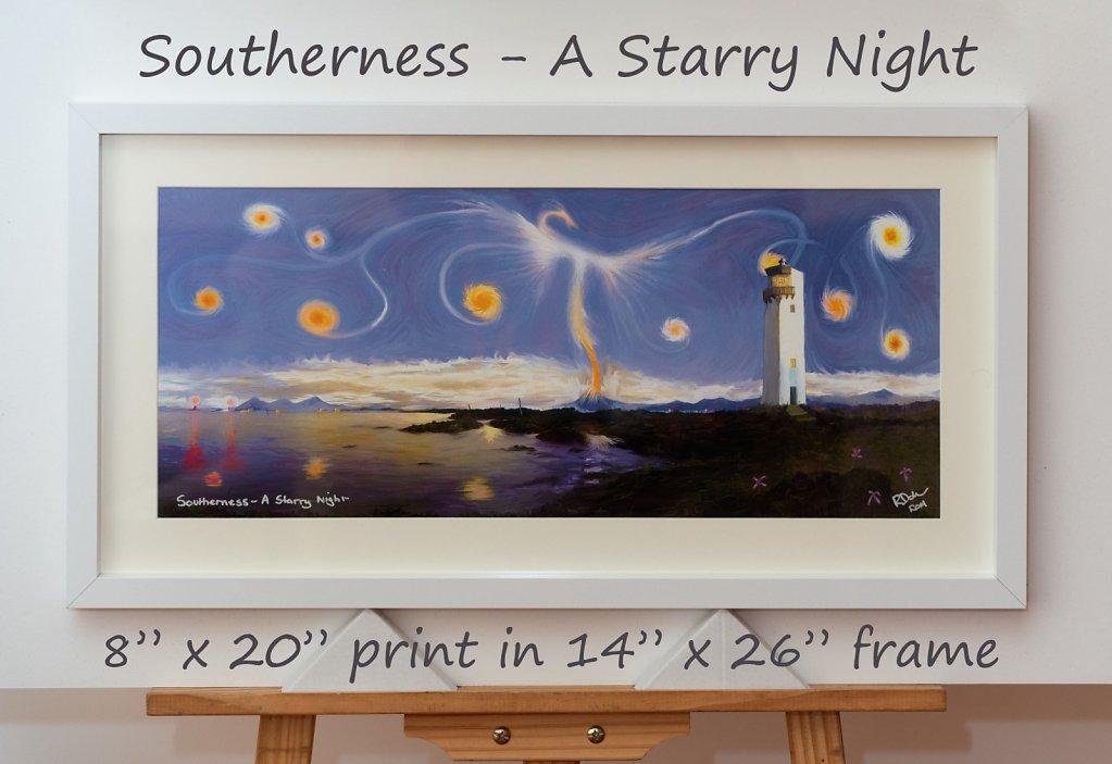 southerness-starry-night-8-x-20-framed.jpg