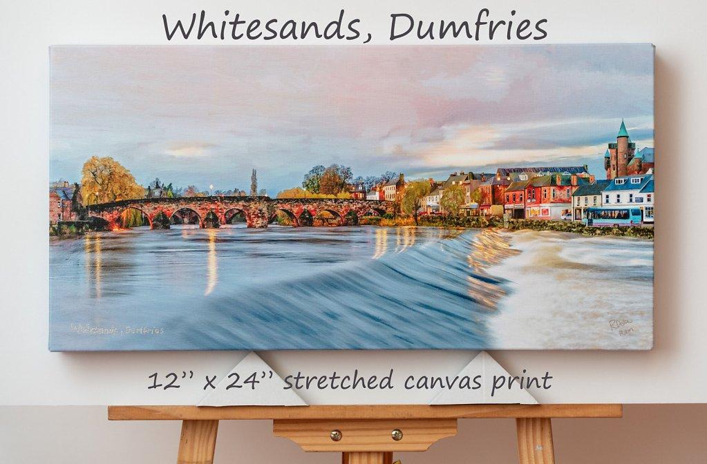 whitesands-12x24-canvas.jpg