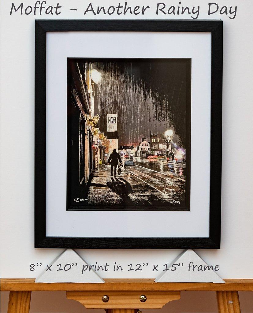 another-rainy-day-8-x-10-framed.jpg