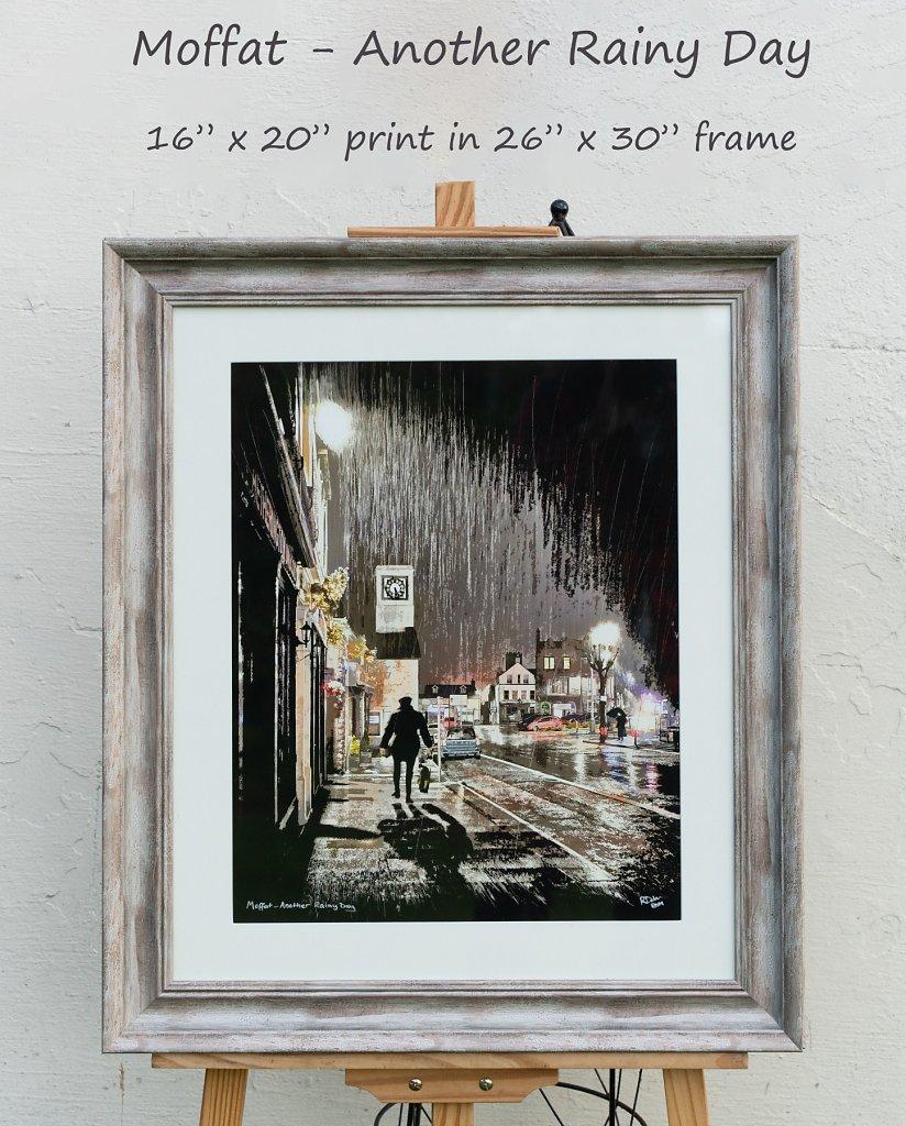 another-rainy-day-16-x-20-framed.jpg