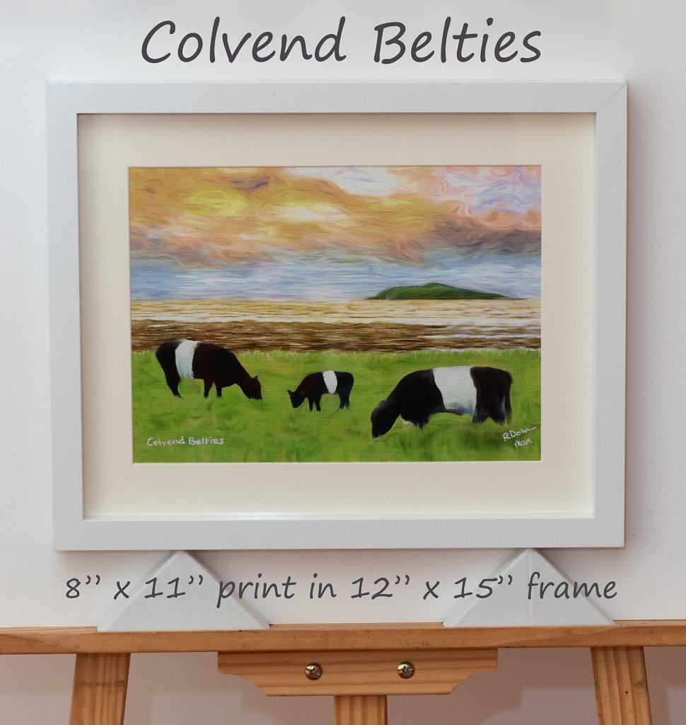 colvend-belties-8-x-11-framed.jpg