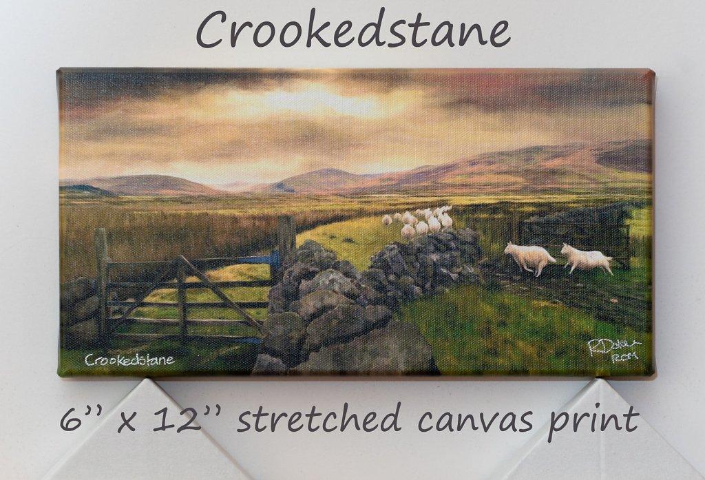 crookedstane-6x12-canvas.jpg
